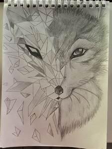 Ideen Zum Zeichnen : ideen zum zeichnen mit drawing ideas art pinterest luchs tattoo und 12 ~ Yasmunasinghe.com Haus und Dekorationen