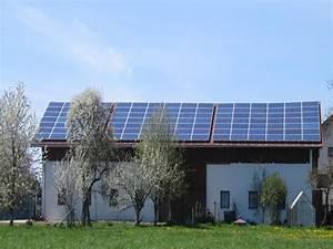 Solarstrom Berechnen : polling m nchberg zeo solar ~ Themetempest.com Abrechnung