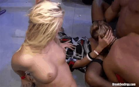 Forumophilia Porn Forum Drunken Orgies Sex Parties