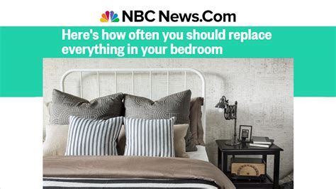 how often should you replace your mattress how often should you replace your mattress today anchors