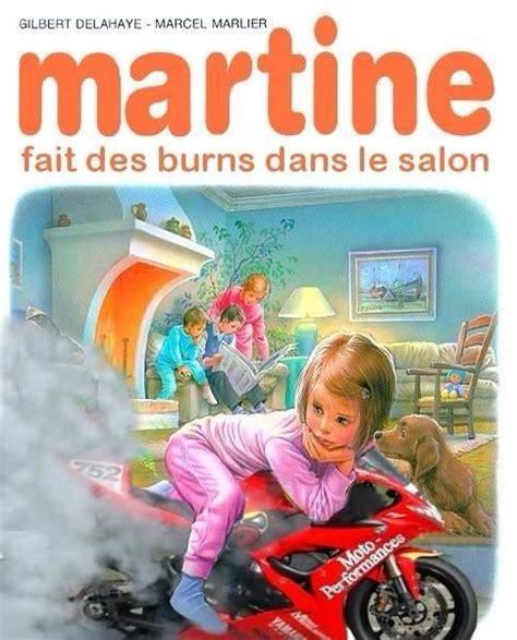 la cuisine de martine 1000 images about motardes on motorcycle boot