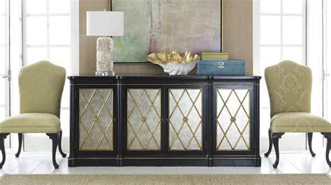 ethan allen bedroom furniture discontinued furniture outlet locations american eagle outlet