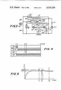 Patent Us4315139 - Electric Rice Cooker