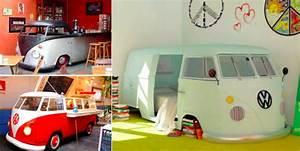 18 idees pour relooker vos meubles sur le theme du celebre for Marvelous idee entree de maison 17 18 idees pour relooker vos meubles sur le thame du celabre