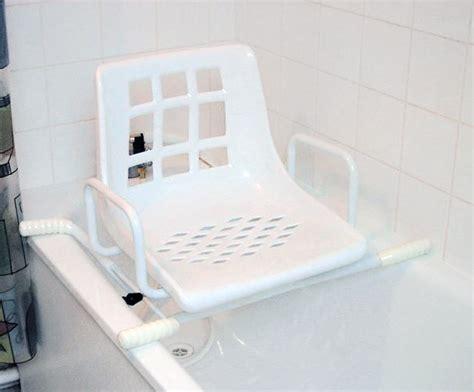 siege pivotant pour baignoire siège de baignoire pivotant standard dupont