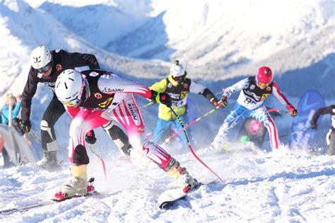 Wir hoffen auf ein baldiges und sicheres wiedersehen im winterparadies lech zürs am arlberg! Skigebiet Lech am Arlberg - Zürs - Oberlech - Zug | ski.de