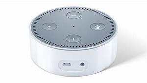 Magenta Smart Home Amazon Echo : amazon echo mit mehreren personen verbinden und nutzen ~ Lizthompson.info Haus und Dekorationen