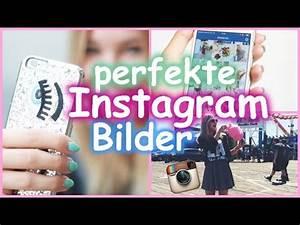 Schöne Instagram Bilder : tipps f r coole instagram bilder i styling lieblings app pose youtube ~ Buech-reservation.com Haus und Dekorationen