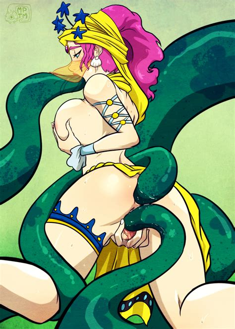 march stream sale midler fortuna by my pet tentacle monster hentai foundry