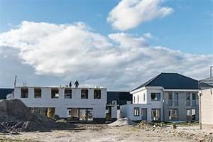 Haus Finden Tipps : baugrundst ck finden tipps zum grundst ckskauf ~ Markanthonyermac.com Haus und Dekorationen
