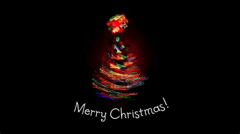xmas merry christmas scenes images pictures screensaver