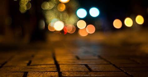 blur background hd  quality  studiopk
