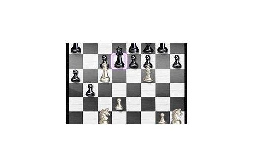 rei do jogo de xadrez baixar android