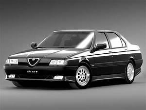 Alfa Romeo V6 : 1990 alfa romeo 164 v6 quadrifoglio verde alfa romeo pinterest alfa romeo alfa romeo ~ Medecine-chirurgie-esthetiques.com Avis de Voitures