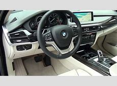 Testbericht BMW X5 2013 AutoScout24 YouTube