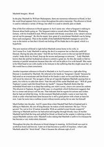 An Essay On Importance Of Education Why It Is Important