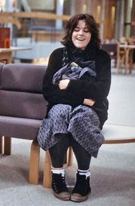 Ally Sheedy #breakfastclub | Movies | Pinterest | Posts ...