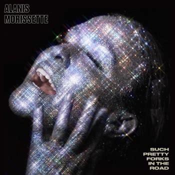 Reasons I Drink lyrics - Alanis Morissette - Genius Lyrics