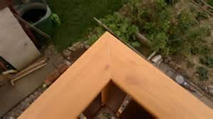 balkon handlauf alu holzdekor pulverbeschichtet