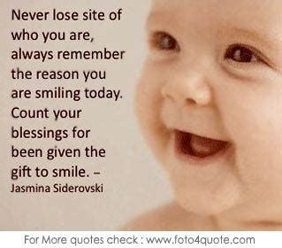 smile photo quotes lovely great sms quotes