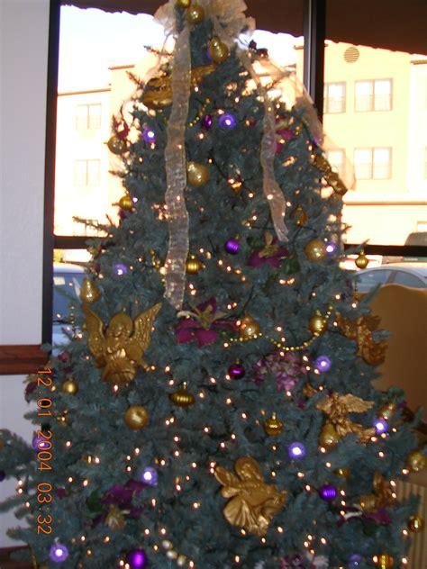 christmas decor christmas trees