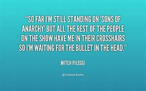 Sons Of Anarchy Memorable Quotes. QuotesGram