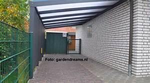 Aluminium Carport Aus Polen : emejing anbau carport g nstig images kosherelsalvador ~ Articles-book.com Haus und Dekorationen