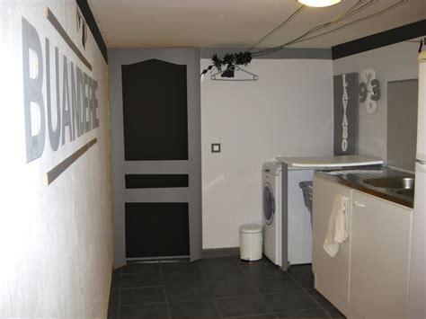 chambre peinte porte grise et carrelage photo 7 9 qu 39 en pensez vous