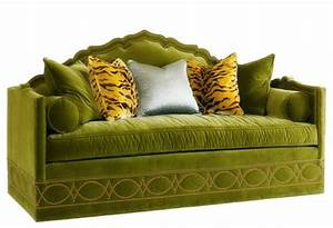 Green chenille sofa home the honoroak for Green chenille sectional sofa