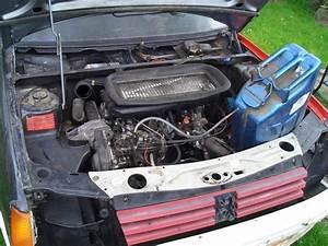 Voiture Moteur Hs : achat voiture peugeot 205 diesel moteur hs ~ Maxctalentgroup.com Avis de Voitures