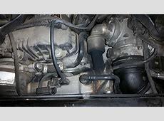 error code p2457 on e70 diesel Xoutpostcom