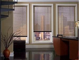 Mini-guide to window coverings for new condo owners - Condo ca