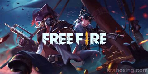 Free fire game in windows pc. Free Fire For Windows 10/8/7 PC/Mac Free Download/Install