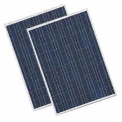 buy  watt solar panel polycrystalline pricesizeweight