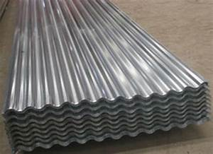 roofing materials roofing materials cheap With discount metal roofing supply