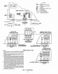 30xa Carrier Chiller Wiring Diagram