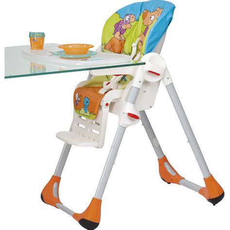 housse de chaise haute chicco housse pour chaise haute chicco 28 images housse