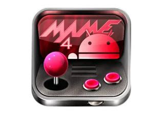 Emulatori Console by Migliori App Emulatori Di Console Per Android Nes
