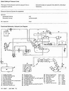107 Vacuum Diagrams - Page 7