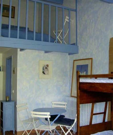 chambre d hote vaucluse chambre d 39 hote aux tournesols chambre d 39 hote vaucluse 84