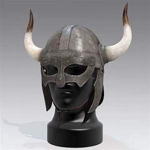 Image Gallery old viking helmet
