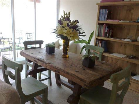 top 10 antique kitchen table 2017