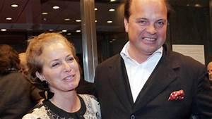 Schwanger Mit 45 : isabella baronin von schorlemer schwanger mit 54 ~ Frokenaadalensverden.com Haus und Dekorationen