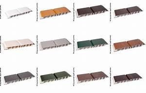 Profilbretter Kunststoff Aussen : kunststoff paneele moosgr n 17 mm stark wetterfest u ~ Watch28wear.com Haus und Dekorationen