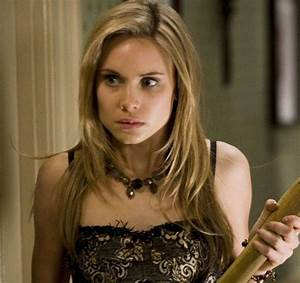 Leah Pipes Sorority Row, Her hair here is amazing ...