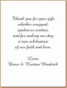 lake house creations weddings With samples of wedding thank you cards