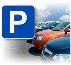 Le Bon Coin Parking Aeroport Nantes : car hotel montpellier le bon plan parking l a roport ~ Medecine-chirurgie-esthetiques.com Avis de Voitures
