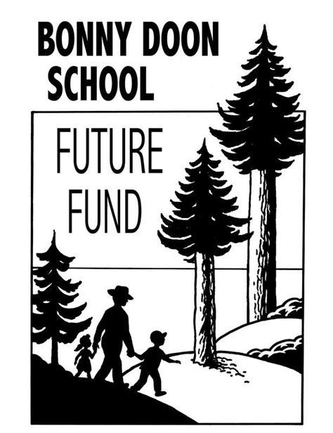 bonny doon school future fund home 685 | ?media id=1793417550930998