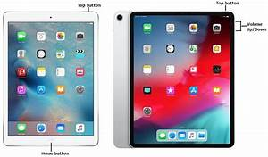 How To Reset Ipad Without Password