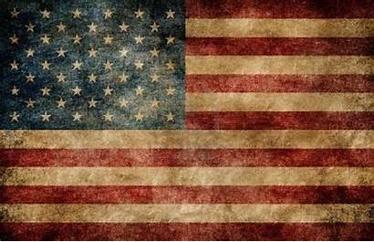 Flag American Faded Worn 1080 1920 Wallpaperaccess